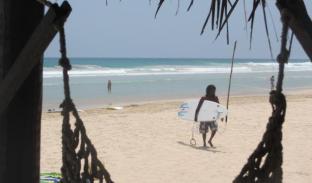sri-beach